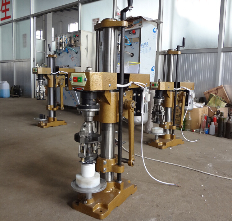 ropp capper equipment.jpg
