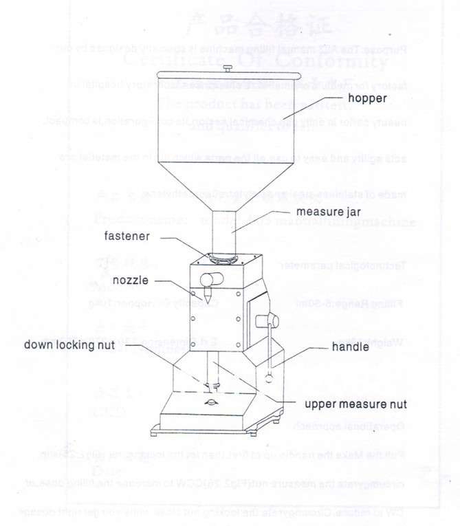 hopper for filling machine manual.jpg