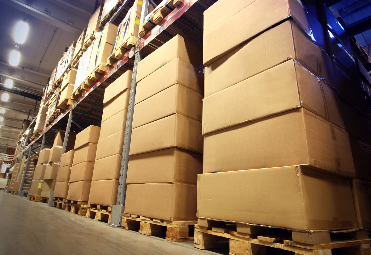 warehouse for ocean shipping.jpg