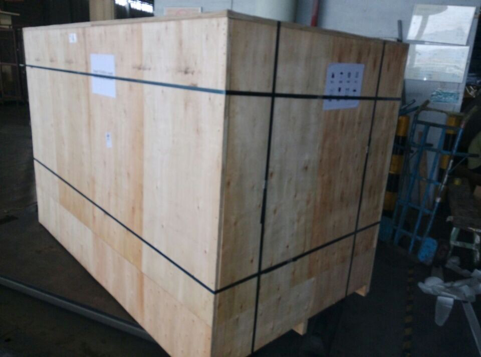 for Tan air freight packing in airport.jpg