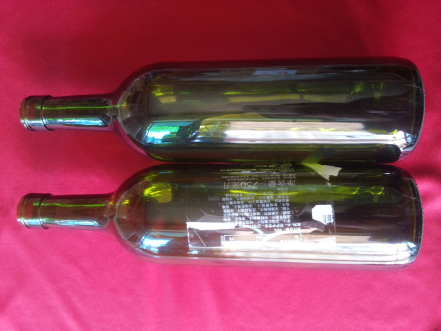 red wine bottles for labeling.jpg