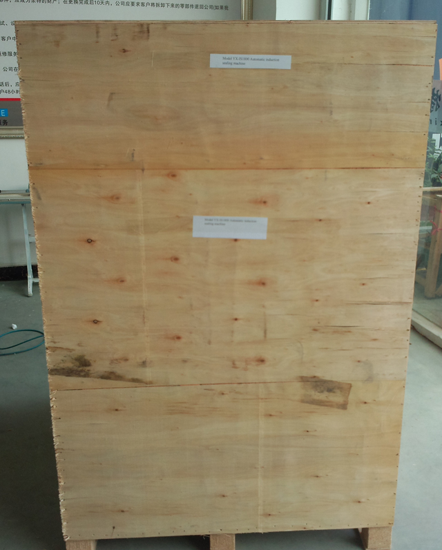 wooden case packaging for filling sealing machines.jpg