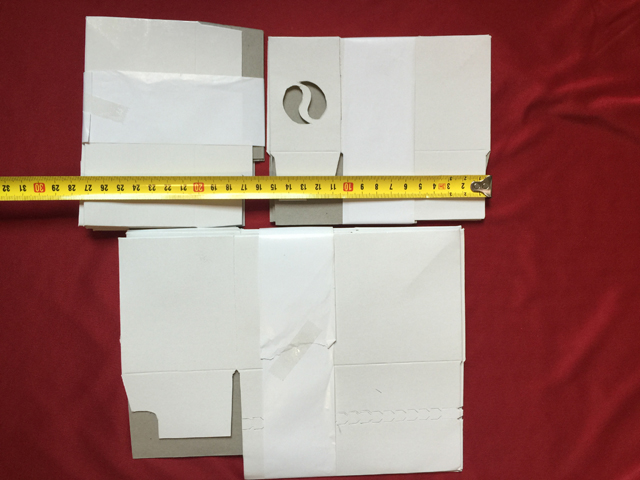 boxes samples for sealing machine.jpg