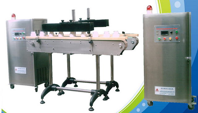 induction sealer equipment automated.jpg