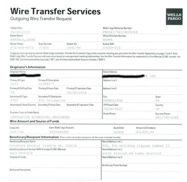 tranfer payment.jpg