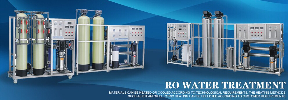 PRODUCTION FOR WATER purifier.jpg