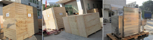 wooden case packing air rinsing machinery.jpg