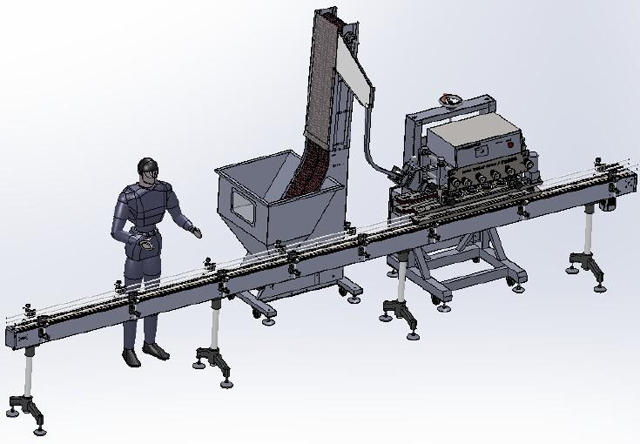 caps lifting for capping machine.jpg