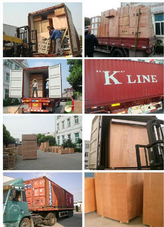 container loading picture for wooden case.jpg