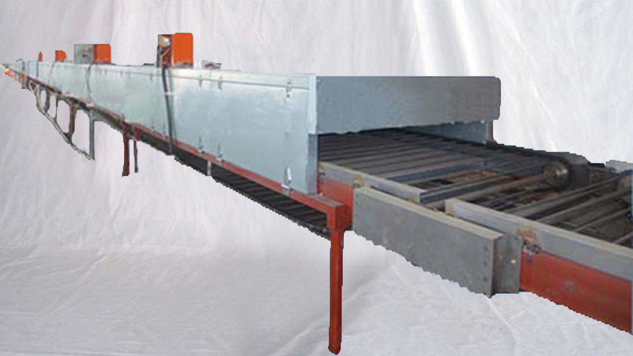 stone coated roofing tiles making production line fully automatic stainless steel roof processing equipment from A to Z