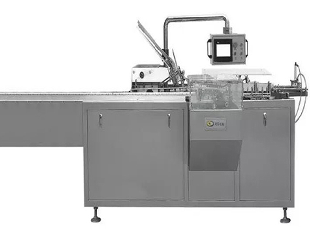 cartoning machines.jpg