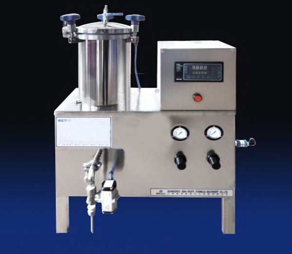 cream ointment liquid filling machine semi automatic cosmetic mascara single head filler equipment