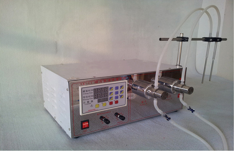 filling machine for liquid manual.jpg
