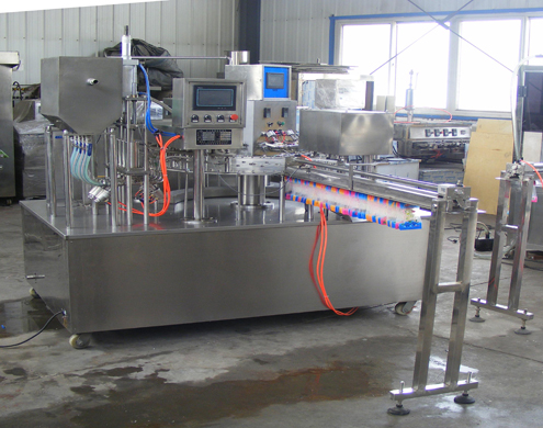touch screen controlling for filling capping machine.jpg