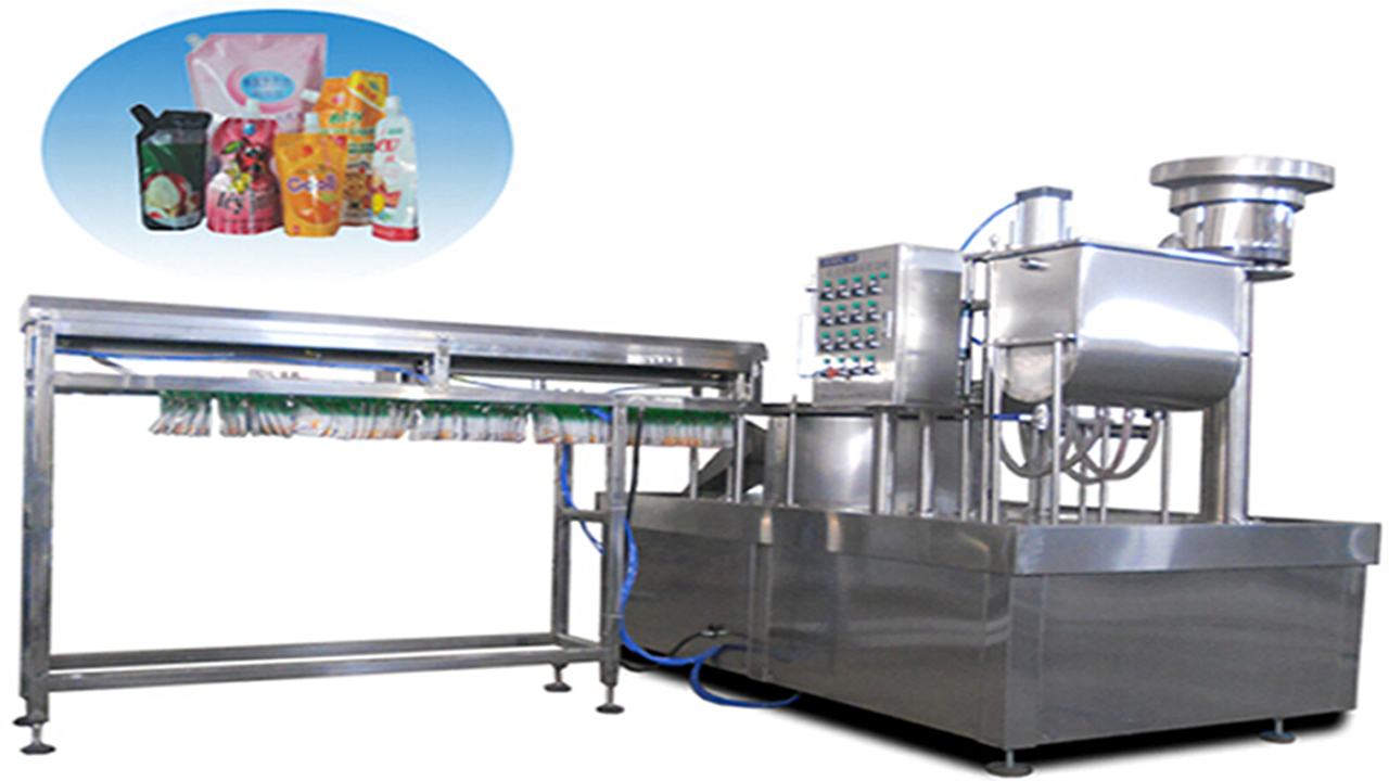 spout bags filler capper.jpg