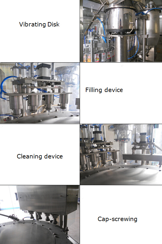 details of filling capping machine.jpg