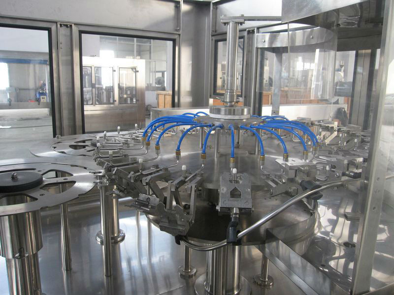 bottle water filling capping machine with weigher system.jpg