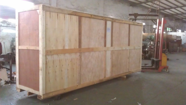 plywooden case packing.jpg