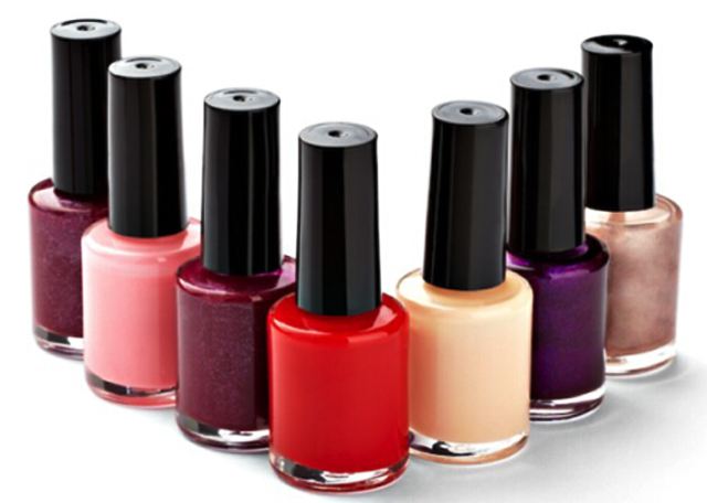 nail polish bottles samples.jpg