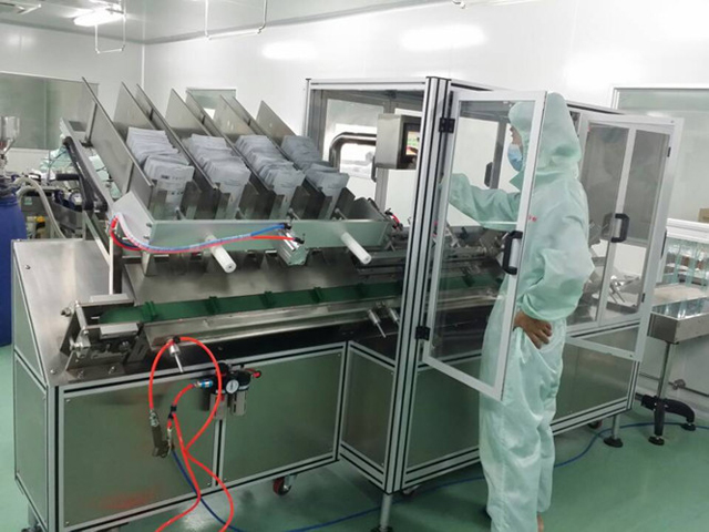packaging machinery automatic filler sealer.jpg
