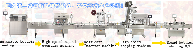 filling line automatic.jpg