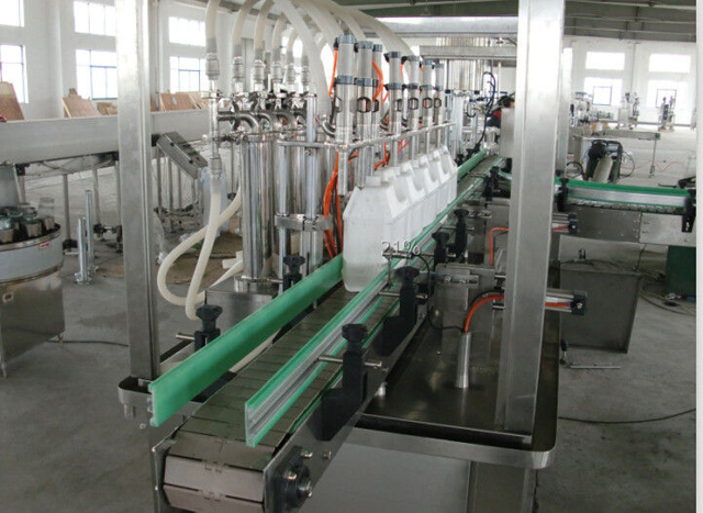 lateral pictures for engine oil filling line.jpg