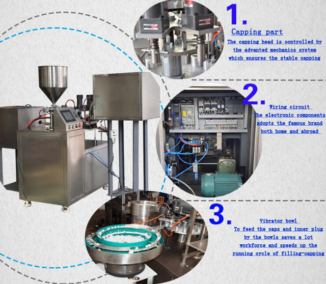 details of filling capping.jpg