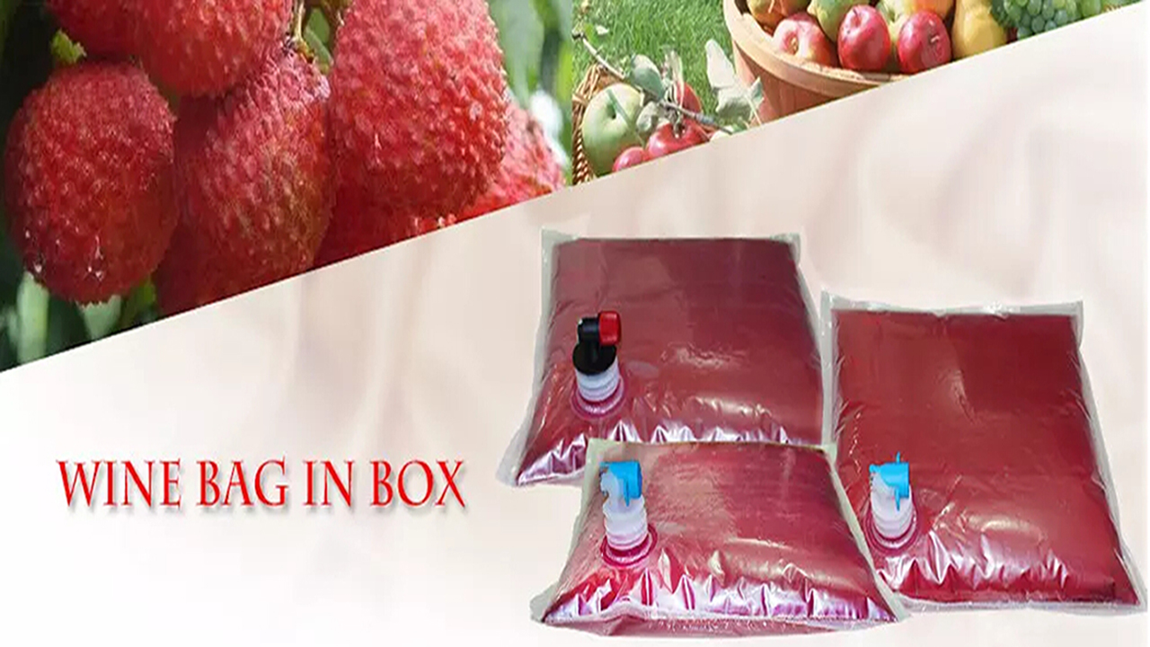wine bag in boxes.jpg