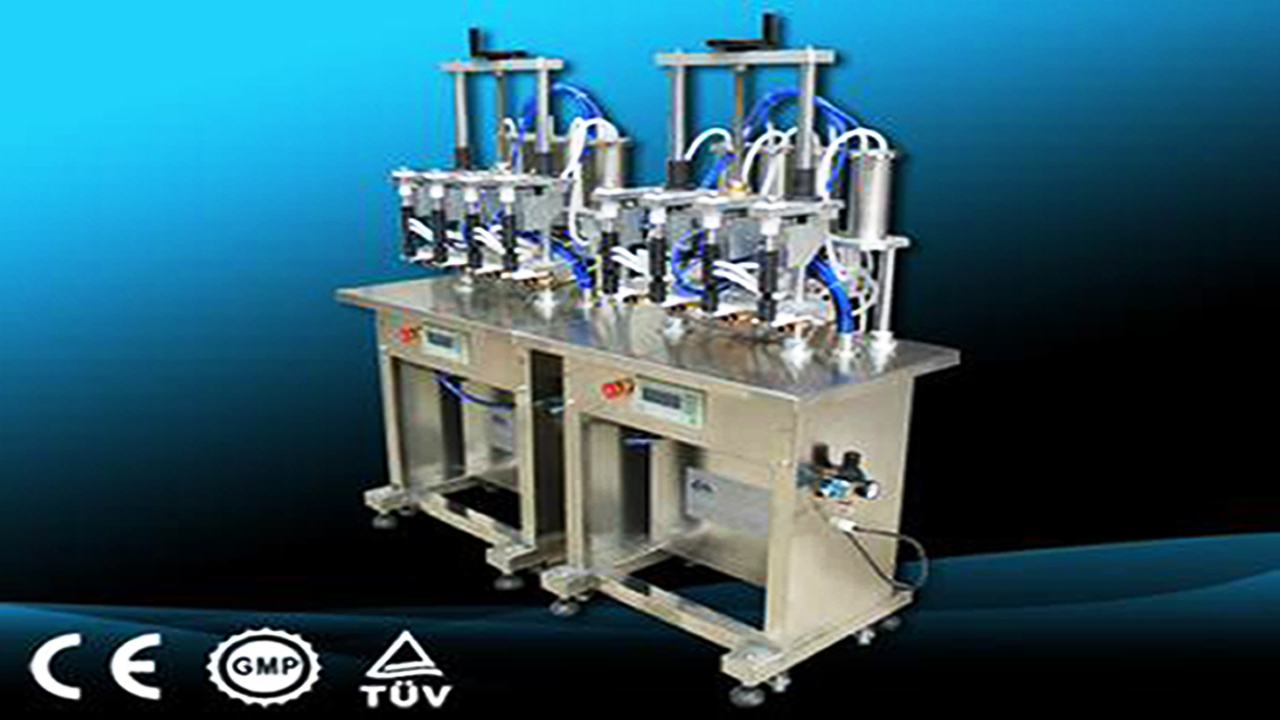 vacuum filler equipment for perfume.jpg