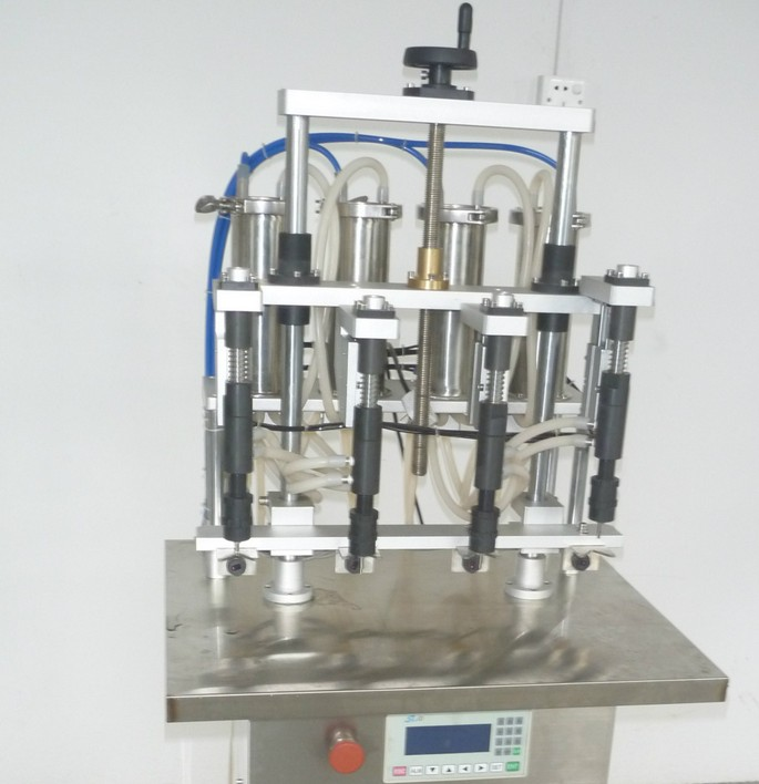 vacuum filling penglai machines.jpg