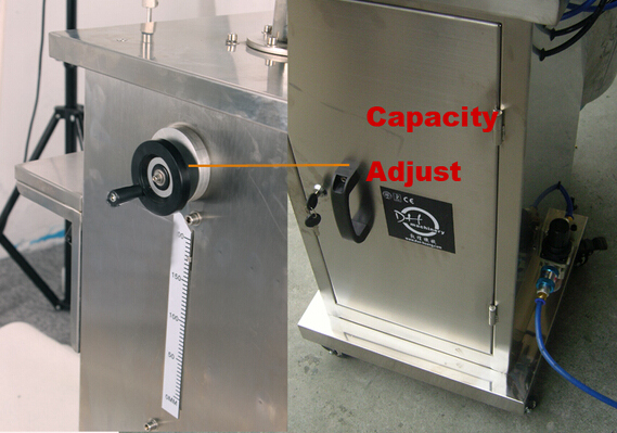 joint connection for filling machine.jpg