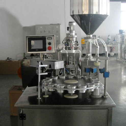 ultrasonic tubes sealer equipment filler.jpg