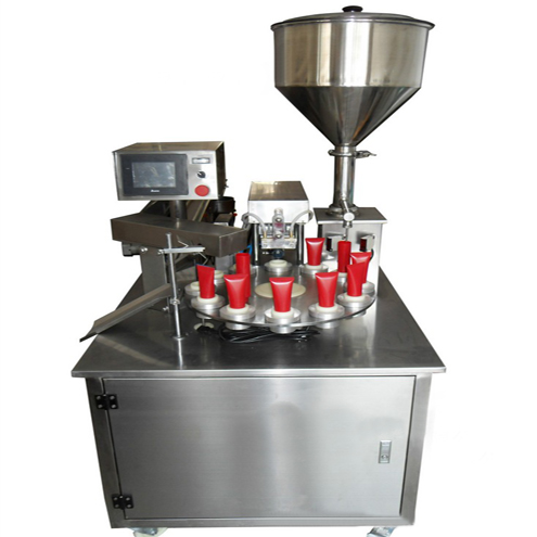 plastic tubes filling ultrasonic sealing machine semi automatic lotion cream tube filler and sealer equipment cosmetic food pharmaceutical cream