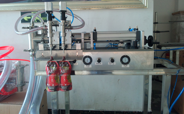 bags filler equipment.jpg