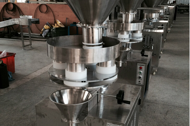semi automatic nut filling machines (3).jpg