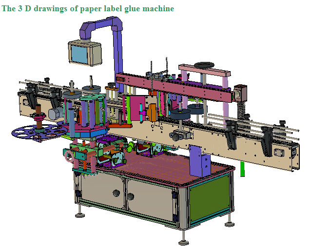 3D drawing for double heads labeler.jpg