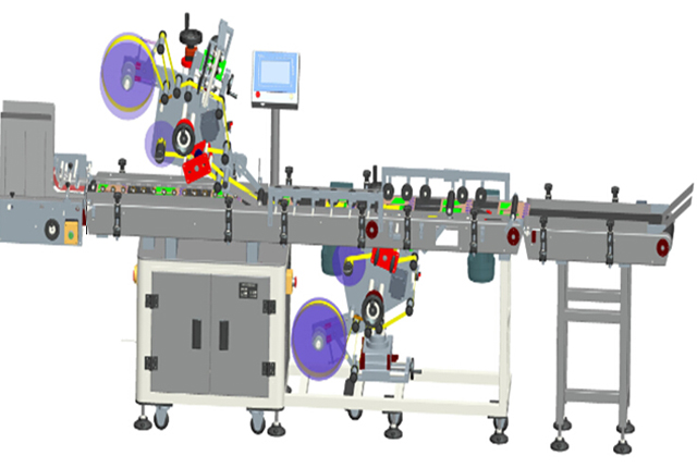 drawing of labeling machine double sided.jpg