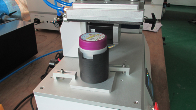 plane surface labeling equipment semi automatic.jpg