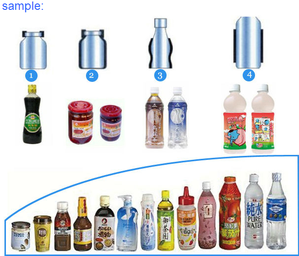 samples for shrink sleeve labeler.jpg