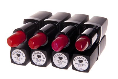 four rockalily lipsticks with labels.png