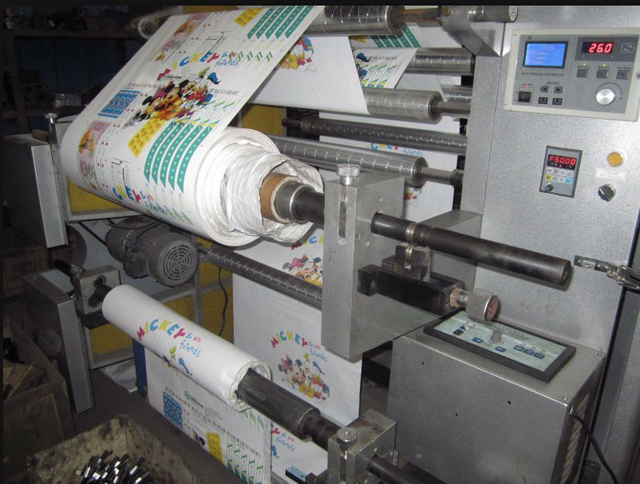 labels printer close pictures.jpg