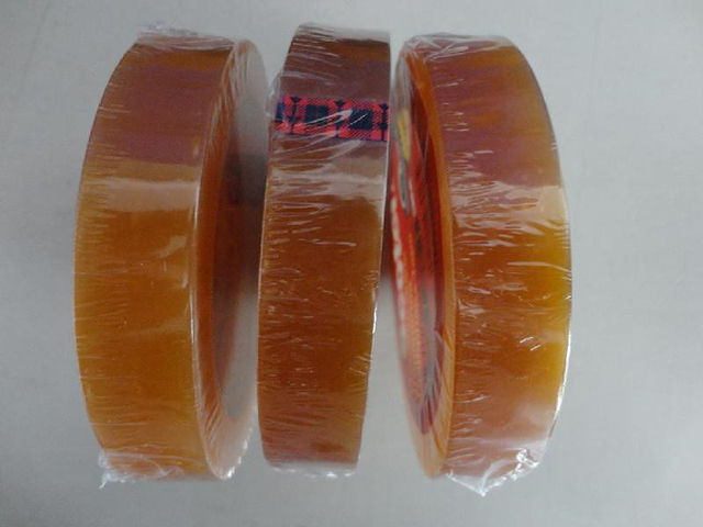 tapes adhevie shrink sleeve labeling.JPG
