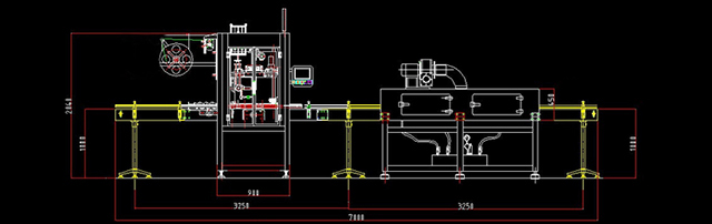 CAD of tapes sleeve labeling.jpg
