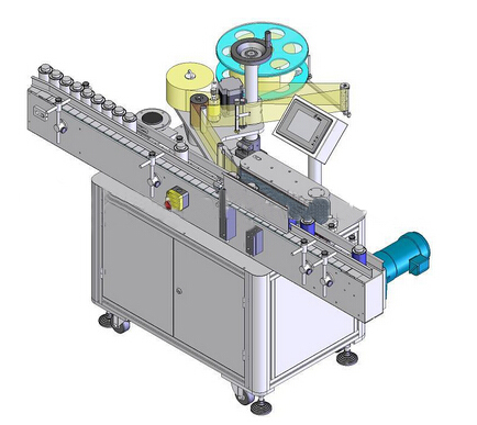 round bottle labeling equipment.jpg