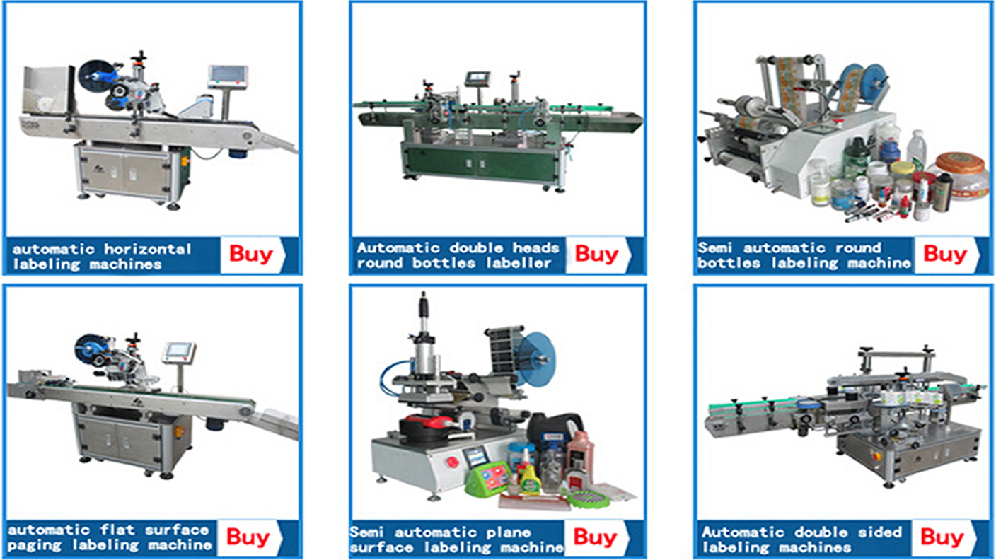 labeling machine from PENGLAI.jpg