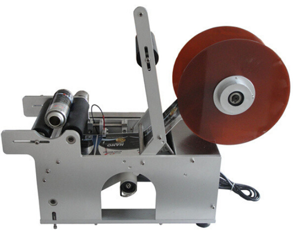 labeling equipment semi automatic.jpg