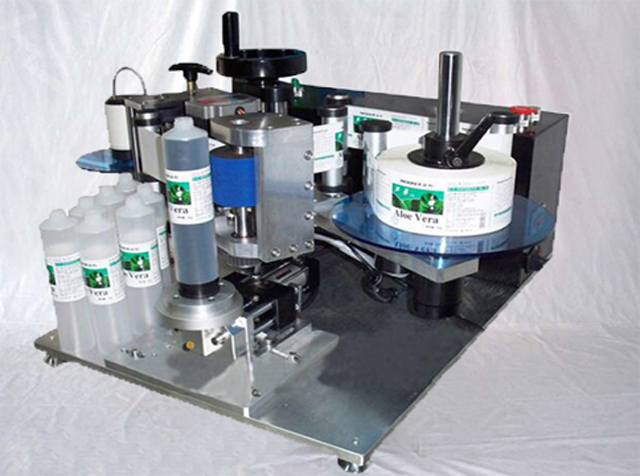 labeling machinery semi automatic labeller.jpg