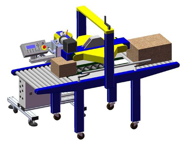 labeling machinery carton sealing.jpg