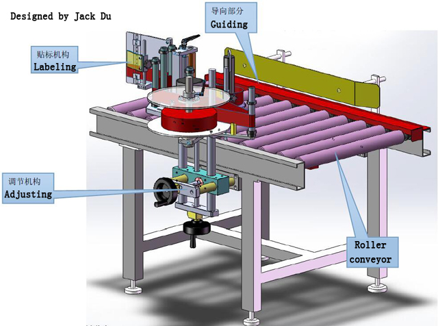 drawing of carton labeling machinery.jpg