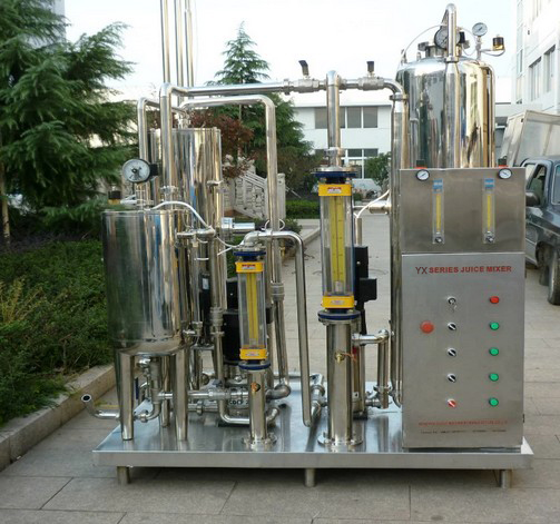 mixing machine for CO2.jpg